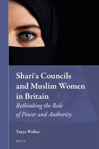sharia-councils-and-muslim-women