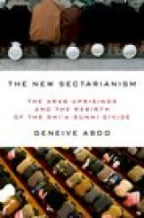 the-new-sectarianism