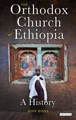 the-orthodox-church-of-ethopia