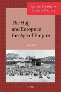 hajj-and-europe-in-the-age-of-empire