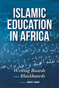 islamic-education-in-africa