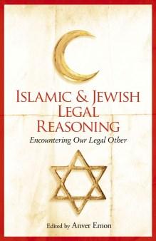 Islamic Jewish Legal Reasoning.jpg