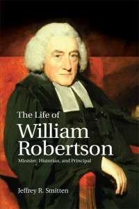 life-of-william-robertson