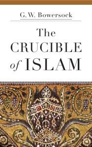 crucible-of-islam