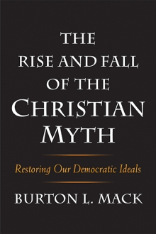 rise-and-fall-of-the-christian-myth