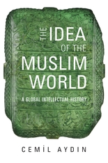 the-muslim-world