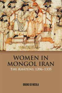 women-in-mongol-iran