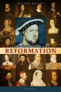characters-of-the-reformation