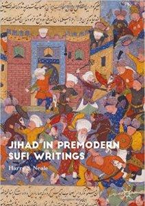 jihad-in-premodern