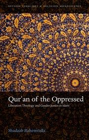 Quran of the Oppressed.jpg