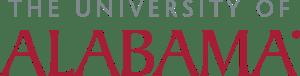 UA-StackedNameplate