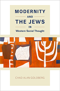Modernity and the Jews