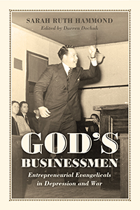 God's Businessmen