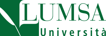 Università-LUMSA-logo