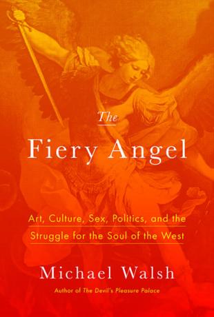 EB_The-Fiery-Angel_lowres-310x460