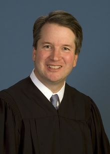 Judge_Brett_Kavanaugh