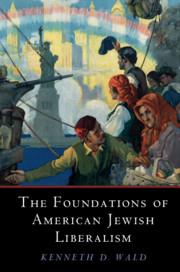 Jewish Liberalism.jpg