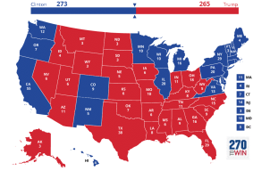 usa-red-and-blue-states