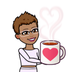 This image has an empty alt attribute; its file name is i-love-coffee-09.05.20.png