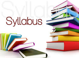 Law Optional Mains Syllabus (UPSC Civil Service Exam)
