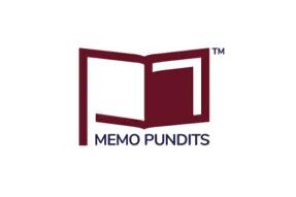 Interview: Founding Team Memo Pundits (Anant Gupta And Rachnendra Tripathi)