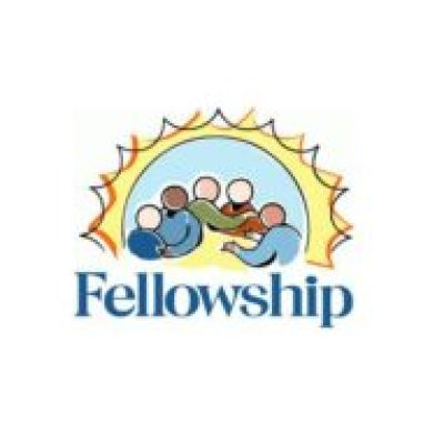 Migration and Asylum Project's Catalyst for Change Fellowship [Stipend Rs 45K] Delhi: Apply by Nov 6
