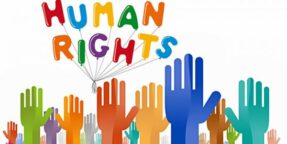 Right of an Accused to Live with Human Dignity: A Critical Analysis