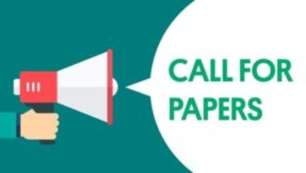 Call for Papers| IMS Law Review Journal: Submit by March 30