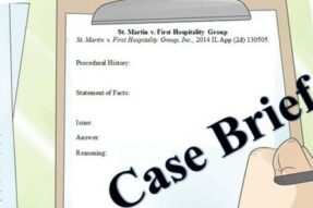 Case Brief | National Agricultural Cooperative Marketing Federation of India v. Alimenta S. A
