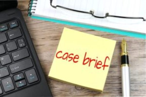 Case Brief: Laxmi v. Union of India and Ors.