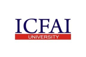 Guest Lecture on Recent Draft and Policies under Competition Law by ICFAI Law School: Register Now!