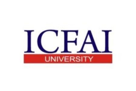 National Cyber Law Quiz by ICFAI Law School [Prize worth 10k+Certificates]: Free registration!