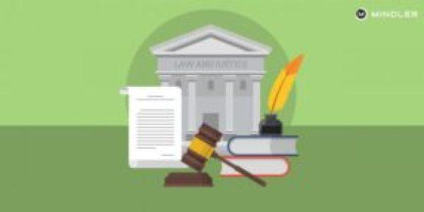 Conciliation and Conciliators under Arbitration and Conciliation Act, 1996