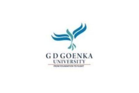 GD Goenka – CIArb International Virtual Commercial Arbitration Moot Competition [Nov 28-29]: Register by Nov 17 [Prizes Worth 5 Lakhs]