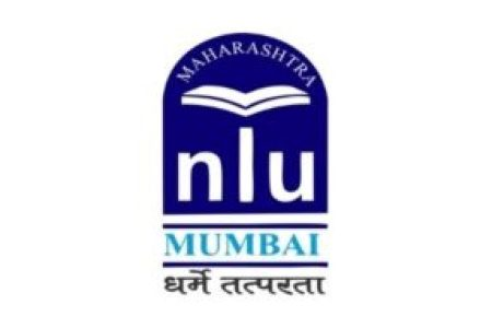 Logo Designing Competition by MNLU: Submit by March 3