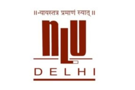 Call for Papers | NLU Delhi's Journal of Insolvency, Restructuring, Entrepreneurship Law and Policy: Submit by March 15
