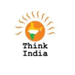 Article Writing Competition by Think India [Prizes Worth 3k+e-Certificates]: Apply by Feb 28