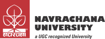 Blog Writing Competition by Navrachana University, Submit by Dec 25