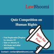 Quiz on HR-1