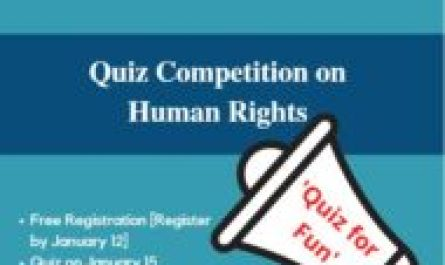 Quiz on HR