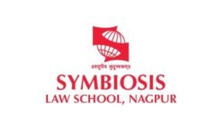 Symbiosis nagpur