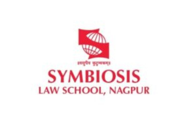 2nd National Case Analysis Competition by SLS Nagpur: Submit by Dec 25