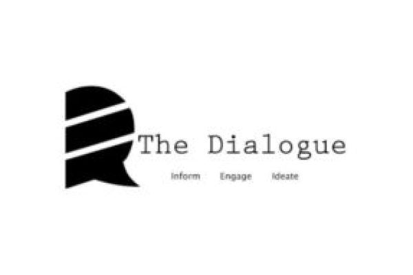 Online Paid Internship opportunity| at The Dialogue: Application open!
