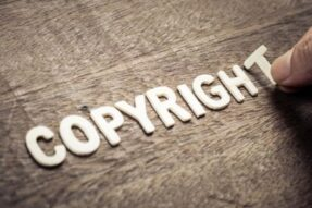 Copyright Infringement and its Exceptions