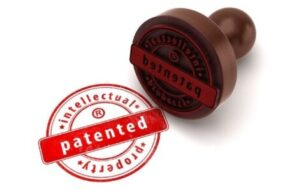 Basic Concept of Compulsory License and Government use of Patent