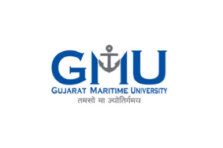 Teaching and Research Job| at Gujarat Maritime University: Apply by Jan 20