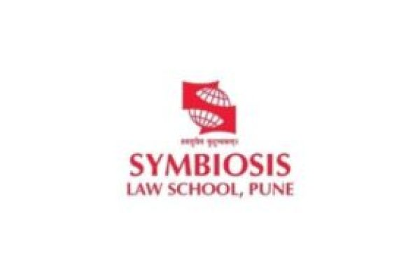 SLS Pune's Juritas International Law Essay Competition [Prize worth 5k]: Register by Mar 8