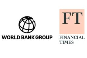 World Bank & Financial Times' Blog Writing Competition: Submit by Feb 16