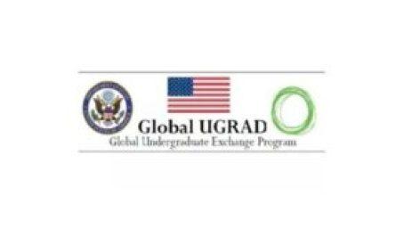 Global UGRAD