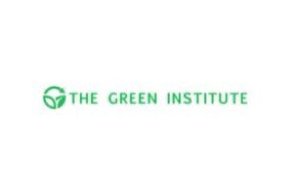 The Green Institute